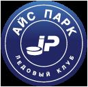 Ice Park Logo